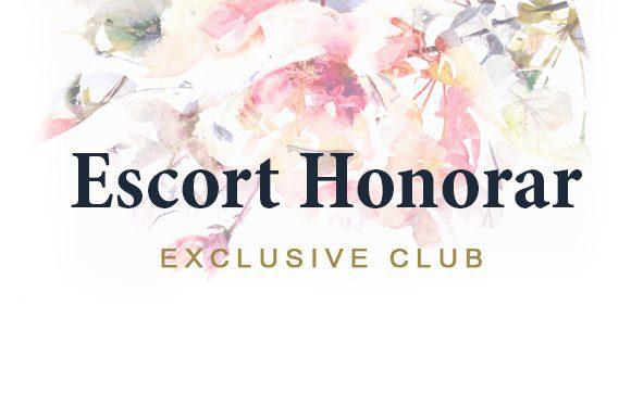 Escort Service Esclusive Club