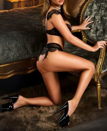 escort-muenchen-model-joanna-06